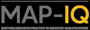 MAP IQ Logo - Final - White Background